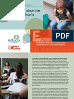 INFORME-EQUIDAD-EDUCATIVA-2017-RESUMEN