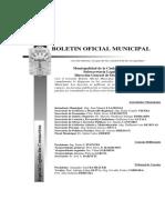 Especial Legislacion Coronavirus.pdf