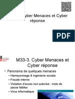 M33-3.-Cyber-Menace-Cyber-réponse-FR