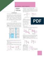 Chern.pdf