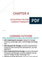 chapter 4  advanced financial accounting.pdf