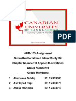 HUM-103-Presentation-by-Group-9 (1)