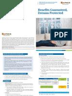 PNB MetLife Guaranteed Savings Plan-Brochure_tcm47-53758.pdf
