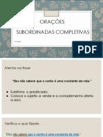 Orações_subordinadas_completivas