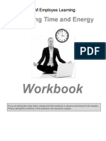 Balancing time and energy Workbook_March2015.docx