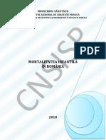 MORTALITATEA-INFANTILA-2018.docx