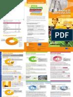 Bugetul UE Pentru Anul 2010 Pregatirea Terenului Pentru Redresare Economica RO
