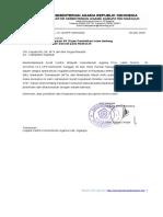 Kurikulum Darurat.pdf