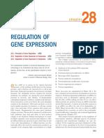 Regulation of Gene Expression from Lehninger_4e.pdf