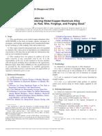 B865_042015_Standard_Specification
