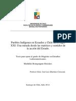 Bourguignat Mathilde_2013.pdf