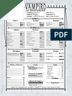 Tremere3.pdf