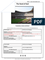 Handofgod-LowerI-Sport-VocabSheet-PDF