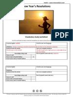 NewYearsResolutions-LowerI-Health-VocabSheet-PDF