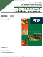 BPF de transformation alimentaire (2).pdf