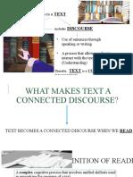 READING-AND-WRITING-SKILLS-TOPIC-NO.-1