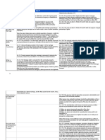ACP-vs.-CPG-Matrix.docx