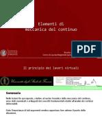 06.4.Il PLV Per Il Continuo Deformabile