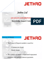 docshare.tips_t24loans-and-deposits.pdf