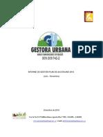 INFORME_GESTION_II_SEMESTRE- CUADRO MIPG.pdf