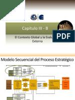 Modulo4.pptx