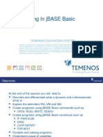 Programming Using jBASE Commands.pdf