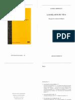 Bertaux-D-Los-Relatos-de-Vida.pdf