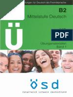 ÖSD - B2 Mittelstufe Deutsch - Übungsmaterialien Band 1 ( PDFDrive.com ).pdf