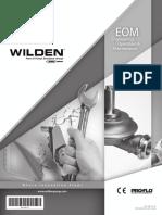 Wilden_04101055_Installation.pdf