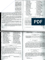 texte seminar Psaltirea in versuri ILR an 1( Dosoftei)