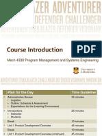 MECH 4330.19_A1_Week1_Course Introduction.pdf