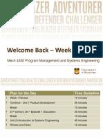 MECH 4330.19_A2_Week 2 Admin.pdf