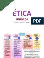 ETICA UNIDAD I TEXTO 2. PDF.pdf