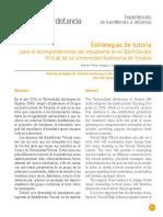 Estrategias_de_tutoria_para_el_acompanamiento_del_