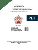 analisis jurnal anak.docx