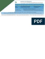 Fisher Scientific Isotemp 3000 Series Manua