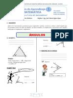 Matemática - 4to.pdf