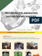 376593484-235474453-PROCEDE-D-ELABORATION-DES-PIECES-MECANIQUES-ppt-ppt.pdf