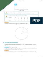 la-trigonometrie-6