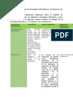 24-05-2020 DIMENSIONES ANTROPOLOGICAS-ONTOLOGICAS-EPISTEMOLOGICA