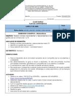 1. Dia 1 transicion .pdf