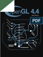 glspec44.core.pdf