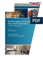 141667-FAF-SPE-EOH-000010 OEE Rolled Copper and Copper Alloy Plate Speci....pdf