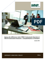 9 Instruments financiers et l'IAS 39 Instruments ....pdf