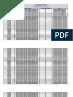 procesoseleccionpostgrados.pdf