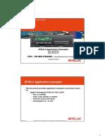 EFAS-4 Application Examples EN20130415TH08b_2fps