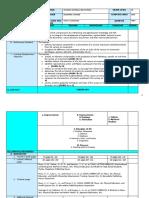 Q1-Grade-10-ARTS-DLL-Week-1.docx