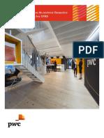 PwC_Transition_IFRS_Banques_16.04.2019.pdf