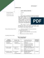 F11 CBC WORD (1) (1).docx