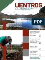 Revista-Encuentros.-Abril-del-2020_compressed